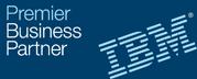 IBM Premier Business Partner Ontracks