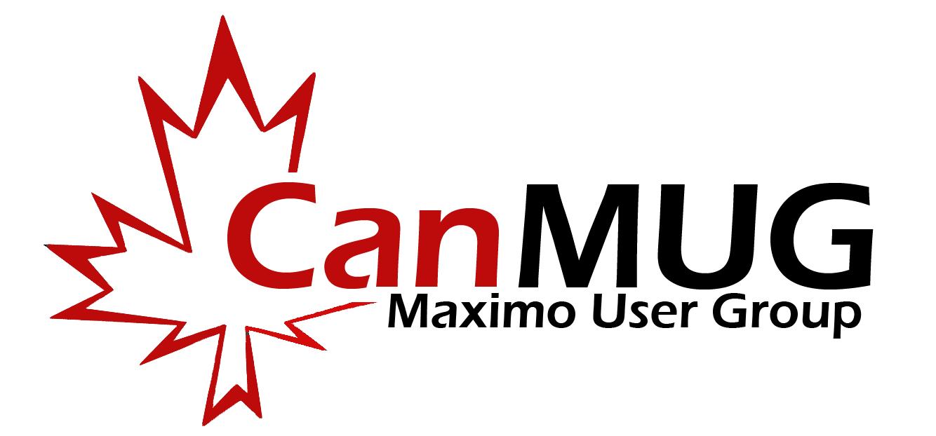 CanMUG 2018 Vancouver Meeting