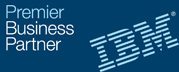 IBM Premier Business Partner Ontracks