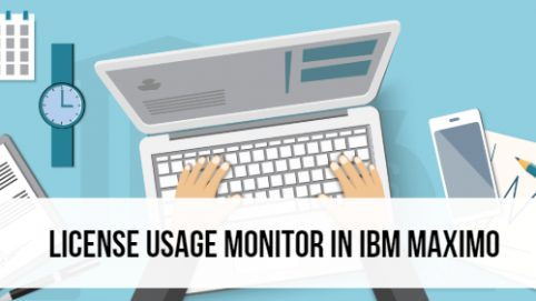 license usage monitor blog thumbnail
